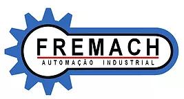 AUTOMAÇÃO INDUSTRIAL - FREMACH